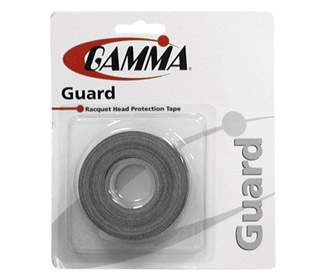 Gamma Guard Tape (1x)